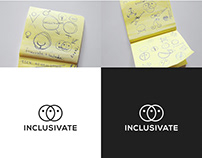 INCLUSIVATE // innovators for social inclusion