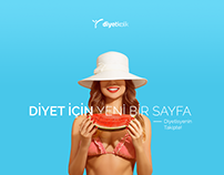 Diyetkolik.com