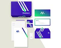 NinoMaxx Fashion Brand Redesign
