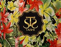 Tashi Contenidos Digitales