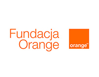 Fundacja Orange online survey
