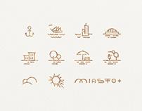 Gdynia Design Days 2014