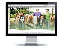 Webseite   Biolandhof Heldrich