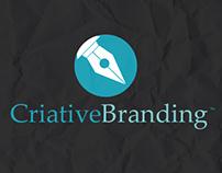 Marca Criative Branding