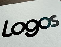 -- Logos --