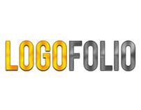 LogoFolio - Updated 25/11/17