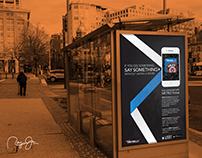 MPD App Promotion