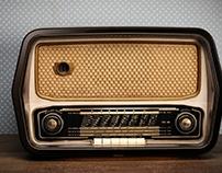 Muttugly Radio Ad