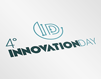 4 Innovation Day | Trino Polo