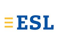ESL Printed