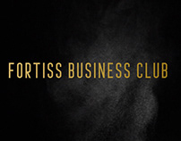 Fortiss Business Club