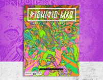 Revista DionisioMag