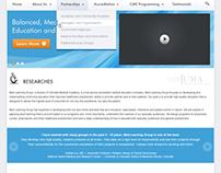 Med Learning Group Website