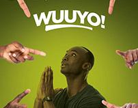 Wuuyo