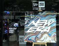 New Era Hong Kong
