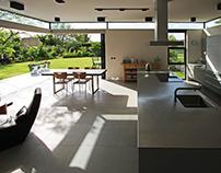 Raise Architects