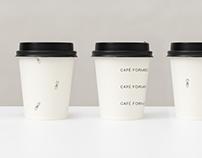 Café Formiga
