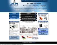 Stc-lifechances