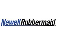 NewellRubbermaid