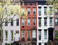 Living in a multifamily home