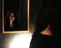 Mirror, Mirror, who am I?