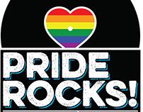 First Annual Sanford Gay Pride Festival