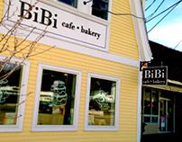 BiBi Cafe & Bakery
