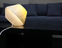 LightCube - Flexibility of Light