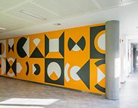 Santander Innovation Offices