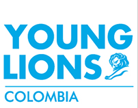 Young Lions Competition 2014 Club Colombia