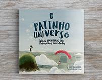 O Patinho (In)Verso