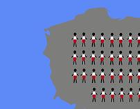 Animation - Infographics - Polish language