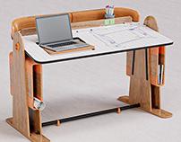 SALI - Desk