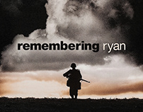 Saving Private Ryan - 20th