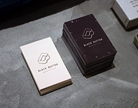 Black Butter | Good Multi-Store