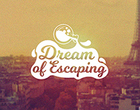 Dream of Escaping