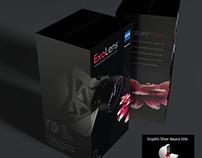 ExoLens Zeiss Packaging
