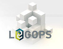 LEGOPS