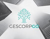 GecorpGO