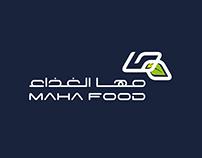 MAHA FOOD 2