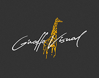 Giraffe Visual
