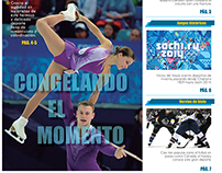 Sports Supplement DT el Comercio 7 May, 2014 by Anthony