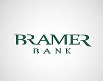 Bramer Bank - B concept