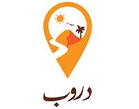 Dorob Travel Logo