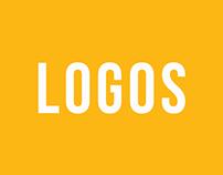 Logos'16