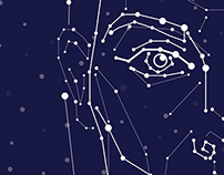 Aveda Astronomy