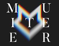 Muiteer Digital Visual