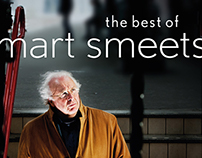 Verhaal halen - The Best of Mart Smeets 2015
