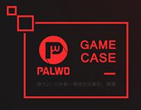 朋沃2016年第一季 - 游戏类案例