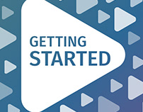 CATIE - Getting Started Booklet